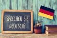 Dobře placená pozice pro pečovatelku v blízkosti Rotenburgu