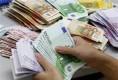Půjčka Nabídka Mezi obzvláště závažné