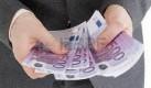 Půjčka nabídka mezi zvláště bez hranic.