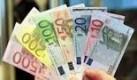 nabídka půjčky peněz mezi zvláště závažné a spolehlivé