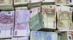 Credit 100% záruka soukromých 30.000 Kc má 50 milionů Kc  poštu: michele.salvati