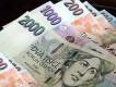 Svědectví po finanční pomoci pro peněžní půjčku od paní FRIDARIS WINNER
