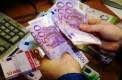 mezinárodní úvěry pro projekty