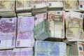 Vážná nabídka půjčky mezi jednotlivci do 24 hodin