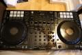 Pro prodej Zbrusu nový DJ Pioneer DJ DDJ-1000 4-kanálový profesionální Controler
