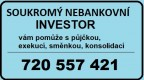 Trh nebankovních půjček 720557421