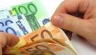 rychlá a seriózní nabídka půjček