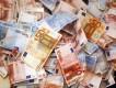 Velmi výhodná nabídka půjčky (2%)