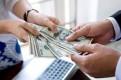 Nabídka půjčky 50 000 až 60 000 000 Kč