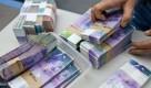 Půjčka na mikroúvěr a investice