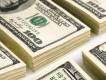 rychlá a seriózní nabídka půjčky