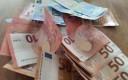 Financování půjček
